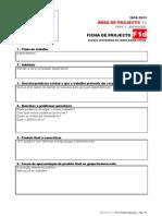 AP12-2010-2011-F1d-Ficha_de_Projecto