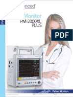 Brochure Advanced PM-2000XL Plus _EN