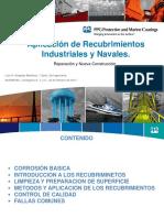 2-Aplic Recubrimientos Ind&Navales-Rev. 1LD-2017-02-22