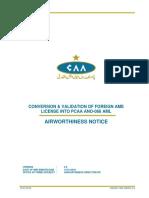 AWNOT-083-AWRG-2.0