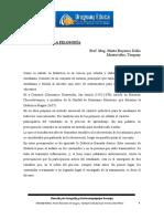 Didáctica_Bayarres