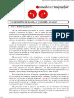 Carreteros.org Normativa Drenaje 5 2ic Apartados3 6.Htm