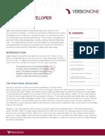 Lectura #4 Agile-Developer.pdf