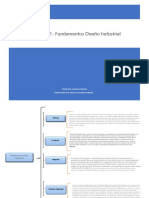 diseño industrial.pdf