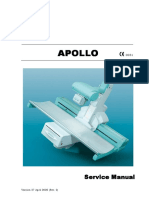 6984900703_Rev2 Service Manual Apollo.pdf
