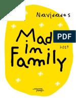 Mammaproof-Navidades-made-in-family_2019-1