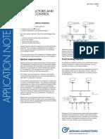 BR-EN-TH07-11_2004-Series_Reactors_and_Voltage_Control.pdf