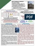 20191215 santa maria parish1