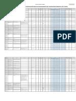 Proyecto_Investigación_financiamiento