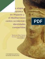 Contextos-comerciales-de-la-transición-de-la-Malaka-fenicia-a-la-romana.pdf