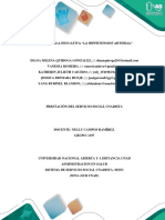 Aporte_PazColombia#1197grupocolaborativo...docx