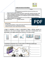 Evaluacion-de-Ciencias-Naturales-Quinto-Ano-Basico-La-Electricidad.docx
