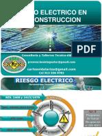 riesgoasociadoaldecaidas-140922175827-phpapp01