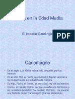 carlomagno.pps