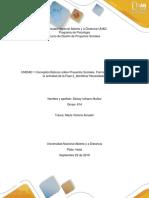 FORMATO FASE 2.docx