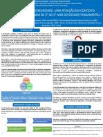 poster_-_semex_-_oficial.pdf