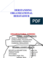 Introduction to OB, Anchors of OB and Models of OB.ppt