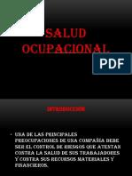 Saludocupacional 111027204546 Phpapp01 (1)