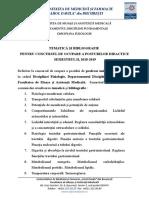 Tematica-Concurs-Fiziologie-FMAM-2019.doc