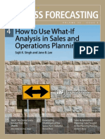 slidex.tips_business-forecasting.pdf