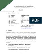 Silabo CA 2018-II José Espinoza.pdf