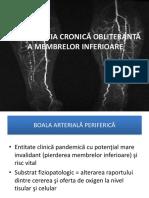 ARTERIOPATIA-CRONICA-OBLITERANTA-A-MEMBRELOR-INFERIOARE (1)