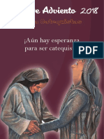 Retiro-Adviento-para-Catequistas