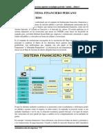 EL_SISTEMA_FINANCIERO_PERUANO