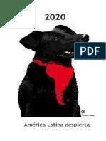 Prueba_Calendario Latinoamericano 2020.pdf