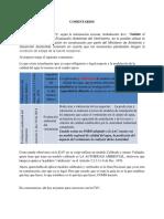 Comentarios a la propuesta.docx