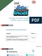 030919_Presentación UGEL 04