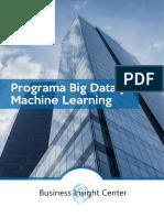 Sílabo-Programa-Big-Data-y-Machine-Learning-1