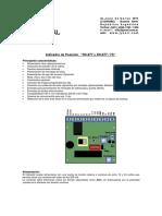 indicador 7 segmento.pdf