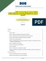 BOE-A-2010-8955-consolidado.pdf