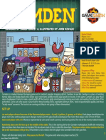 CAMDEN_Tile_laying_Game_Set_in_London's_Famous_Marketplace_(Gamesmith_2013).pdf