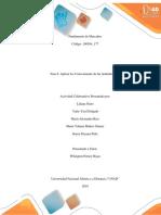 Paso 6 - Trabajo colaborativo_Grupo N°177 - copia
