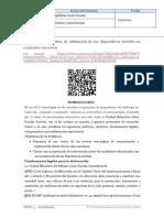 politicas móvilesgamificacion1
