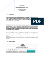 PLAN DE CONTINGENCIA 2-2019.docx