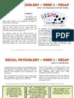 socialpsychology_week1recap