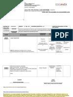 Planeacion Didactica Sem 16-B