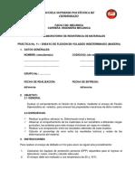 Guia 11 Ensayo de Flexion hiperestático en Voladizo (madera) (NF).docx