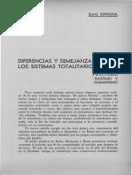 fascismo revista.pdf