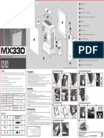 MX330_usermanual