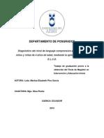 10027.pdf