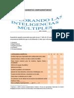TEST_INTELIGENCIAS_MULTIPLES
