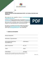 Antragsformular_Modellprojekte-2019