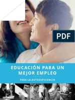 Education for Better Work_Web_Spa