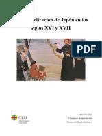 La_evangelizacion_de_Japon_en_los_siglos.pdf
