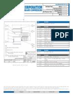 KB-4547-U_Drawing.pdf