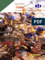 Historyczne Bitwy 123 - Malta 1565, Andrzej Zieliński.pdf